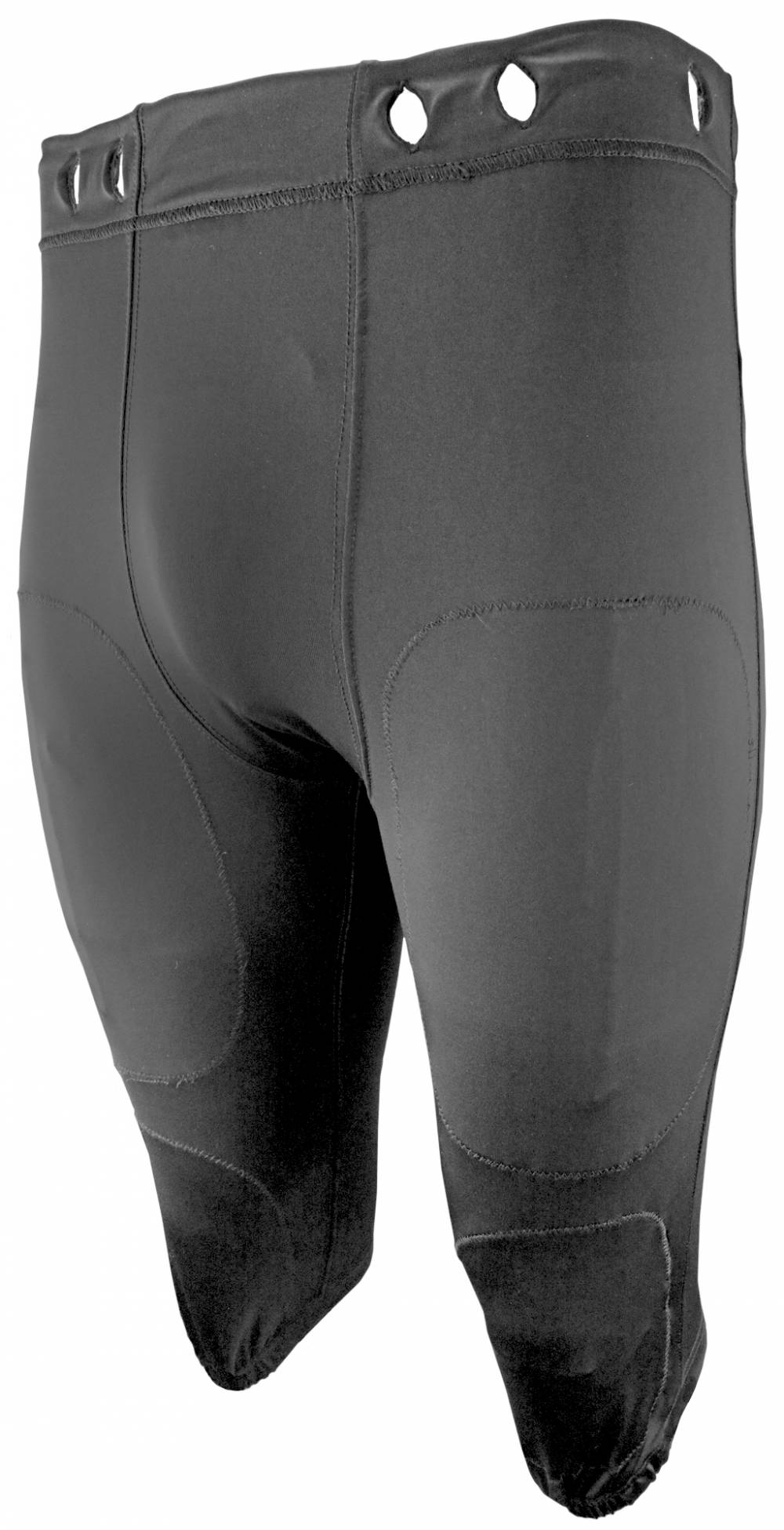 Adult Youth Touchdown Game Football Pants