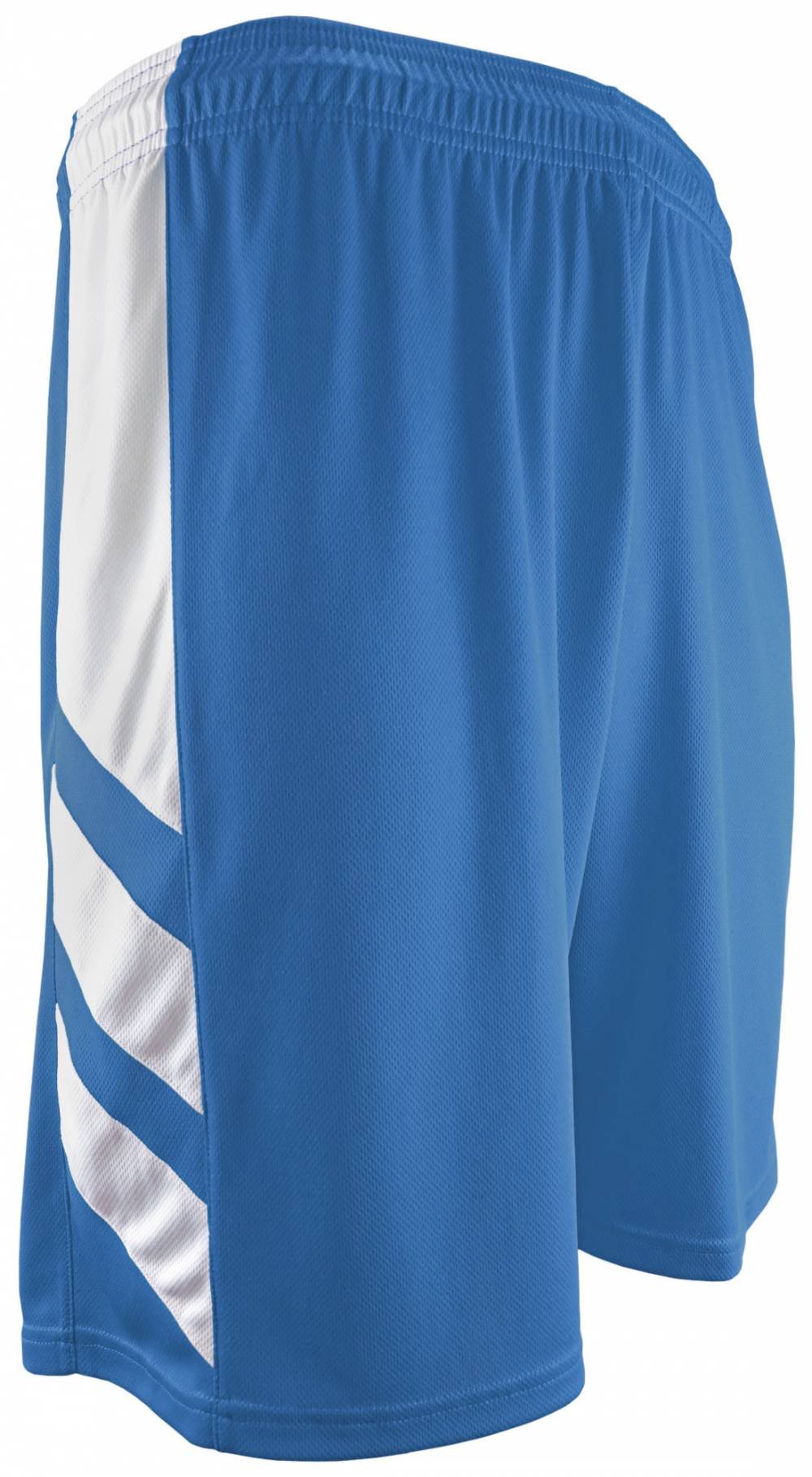 "Adult/Youth 7"" to 9"" Inseam Basketball Shorts"